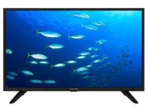 "Kruger & Matz 32 ""KM0232T HD DVB-T2 H.265 TV set at Wasserman.eu"