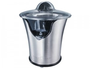 Profi Cook PC-ZP 1018 juicer at Wasserman.eu