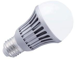 Żarówka LED BULB E27 5W ciepła SMD5630 FCA8-344BF_20150804141158 w sklepie Wasserman.eu