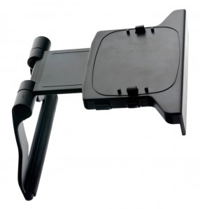 Camera holder, hanger for XBOX 360 kinecta at Wasserman.eu