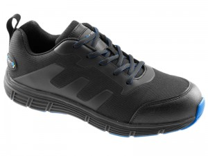 Safety work boots size 40 HT5K505 at Wasserman.eu