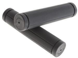 TREFL Grips Rubber 120mm Black at Wasserman.eu