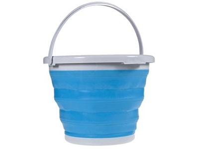 Buckets of watering can seeders w sklepie Wasserman.eu