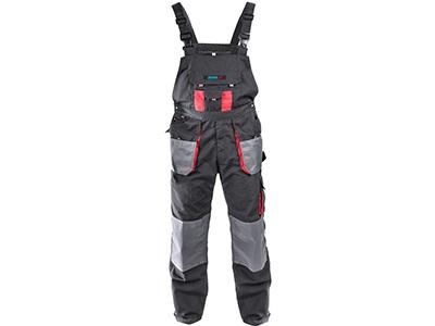 Spodnie ochronne w sklepie Wasserman.eu
