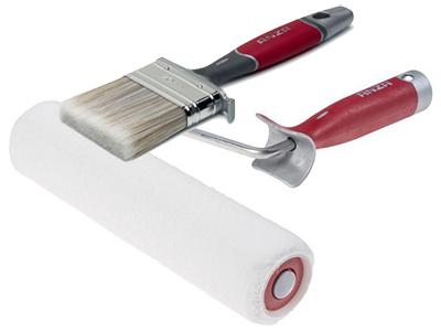Painting tools w sklepie Wasserman.eu