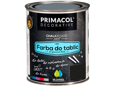 Special paints w sklepie Wasserman.eu