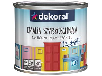 Acrylic paints w sklepie Wasserman.eu