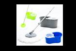 Akcesoria do sprzątania w sklepie Wasserman.eu