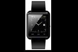 Watches and smartwatches w sklepie Wasserman.eu