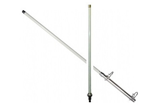 Omni-directional antennas w sklepie Wasserman.eu