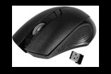 Keyboard mouse pads w sklepie Wasserman.eu