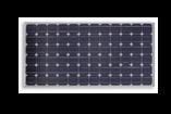 Solar energy, solar w sklepie Wasserman.eu