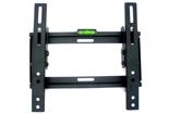 LCD TV hangers, TV shelves w sklepie Wasserman.eu