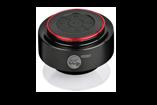 Bluetooth speakers w sklepie Wasserman.eu