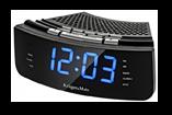 Clock Radio w sklepie Wasserman.eu
