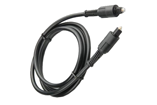 Audio Video Cables w sklepie Wasserman.eu