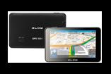 GPS navigation w sklepie Wasserman.eu