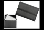 Cases and accessories w sklepie Wasserman.eu
