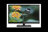 LCD TVs w sklepie Wasserman.eu