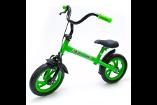 Bicycles and accessories w sklepie Wasserman.eu