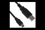 USB cables and HUBs w sklepie Wasserman.eu
