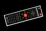 Remote Controls w sklepie Wasserman.eu