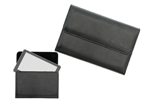 Tablet accessories w sklepie Wasserman.eu