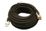 HDMI cables w sklepie Wasserman.eu