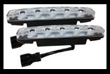 Automotive lighting w sklepie Wasserman.eu