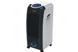 Air conditioners w sklepie Wasserman.eu