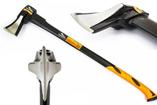 Saws and axes w sklepie Wasserman.eu