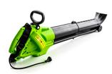 Leaf vacuum cleaners w sklepie Wasserman.eu