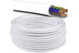 Cables, electric wires w sklepie Wasserman.eu