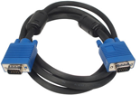 VGA cables w sklepie Wasserman.eu