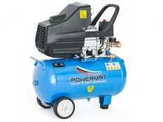 Compressors and aggregates w sklepie Wasserman.eu