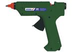 Glue guns w sklepie Wasserman.eu