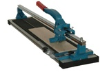 Machines for tiles and panels w sklepie Wasserman.eu