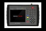 SAT and DVB-T meters w sklepie Wasserman.eu