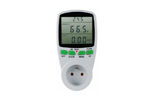 Energy meters w sklepie Wasserman.eu