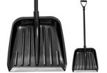 Shovels rakes shovels w sklepie Wasserman.eu