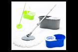 Brush mops w sklepie Wasserman.eu