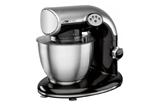 Roboty kuchenne w sklepie Wasserman.eu
