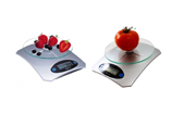 Scales and kitchen tools w sklepie Wasserman.eu