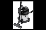 Vacuum cleaners cleaning robots w sklepie Wasserman.eu