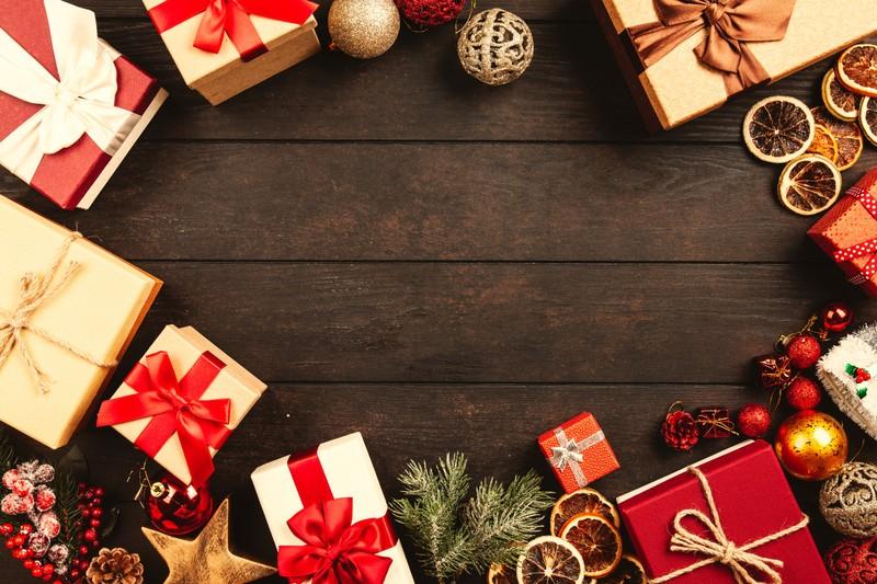 Jeśli nie chcesz mojej zguby futro z norek kup mi luby - prezenty świąteczne