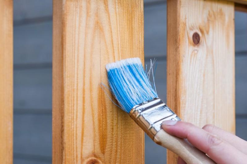 5 rzeczy, o których musisz pamiętać przed rozpoczęciem remontu