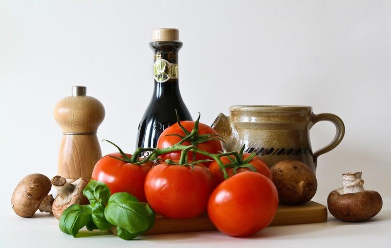 Zgrzewarka próżniowa – 5 powodów, dla których musisz mieć ją w swojej kuchni