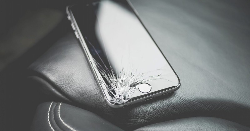 Szkło hartowane na telefon – czy warto je kupić?