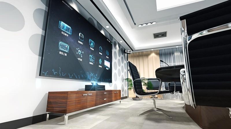 Kupujemy sprzęt - jak wybrać tuner DVB-T?
