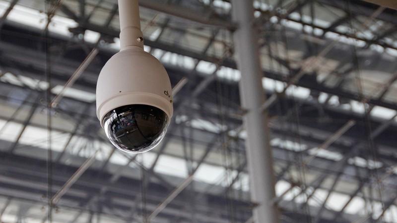 Domowy monitoring, czyli co to są kamery IP